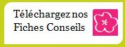 fiches conseils